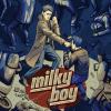 Milky Boy