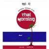 Thai Morning Imperial Tomato Gose