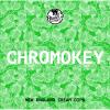 Chromokey