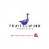FRUIT WIND anniversary 2020   black currant & raspberry