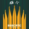 RSSCRTC