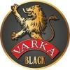 Varka Black