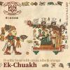 Ek-Chuakh