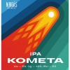 Комета IPA