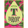 T Drop