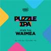 Puzzle IPA Waimea