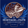 Hostage of Fate 2020 (4 Years Anniversary)