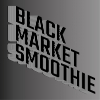 Black Market Smoothie