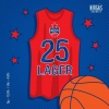 25 Lager