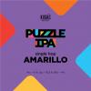 Puzzle IPA Amarillo
