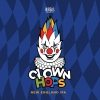 Clown Hops
