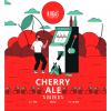 Varka Cherry Ale