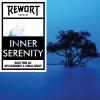 Inner Serenity