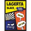 Lagerta Black