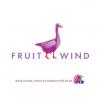 FRUIT WIND 2021   black currant • cherry • raspberry