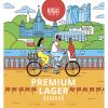 Varka Premium