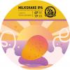 Milkshake IPA Mango & White Chocolate