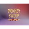 Monkey Swoop Peach.Mango.Chili