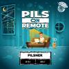 Pils On Remote