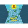 West Wave: Citra & Amarillo