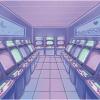 Golden Age of Arcade Games