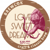 LOVE SWEET DREAMS (Cherry Edition)