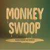 Monkey Swoop Banana.PassionFruit