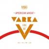 Varka American Wheat