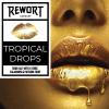 Tropical Drops