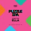 Puzzle IPA Ella