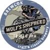 Wolf's Shepherd / Волчий Пастырь