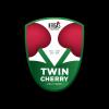 Twin Cherry