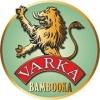 Varka Bambooka
