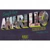 Single Hop Amarillo DIPA