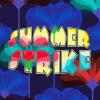 Summer Strike