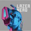 Lazer Head