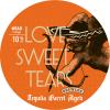 LOVE SWEET TEARS Mango & Tequila Barrel Aged