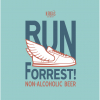 Run, Forrest! Non-Alcoholic