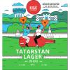 Tatarstan Lager