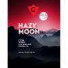 HAZY MOON 2   citra • strata