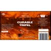 Curable Tripel