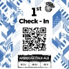 1st Check-In: Mosaic