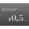 Betroit (2YRS AGD)