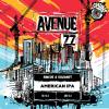 Avenue 77 Simcoe&Equanot