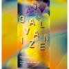 Galvanize DDH IPA Cryo Sabro Citra Idaho 7
