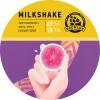 Milkshake IPA Mango & Lychee & Pink Guava