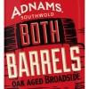 Both Barrels Oak Aged Broadside