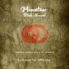 Moonstone: Black Almond