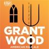 American Gothic (Grant Wood)