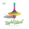 Light Start
